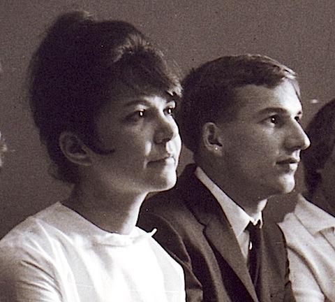 Steve & Elena Lumsdaine,jpg.jpg