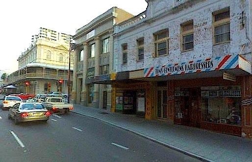 ABC Hay Street.jpg