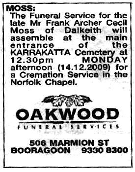 Franks Funeral.jpg