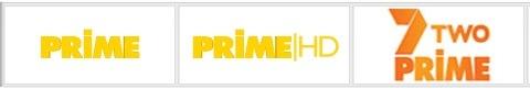 0-Prime.jpg
