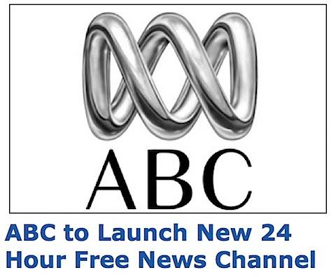 ABC 42:7 News.jpg