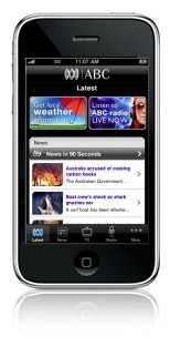 ABC App on iPhone.jpg