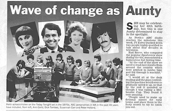 ABC Kids Panel.jpg