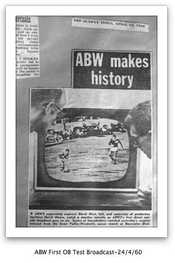 ABW2-10.jpg