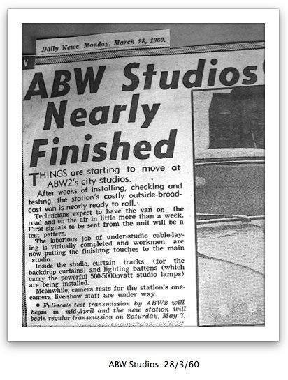 ABW2-3.jpg