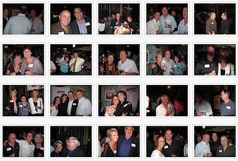 Murray Korff's Photos - 6PM Reunion.jpg