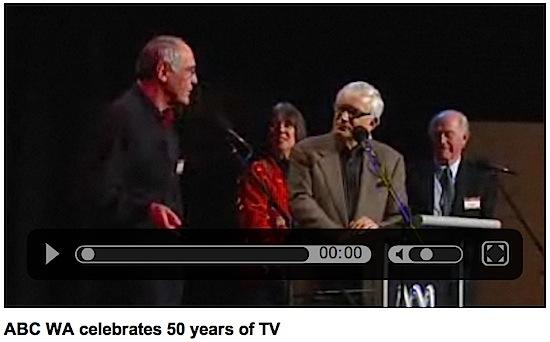 ABC-Reunion-Video.jpg