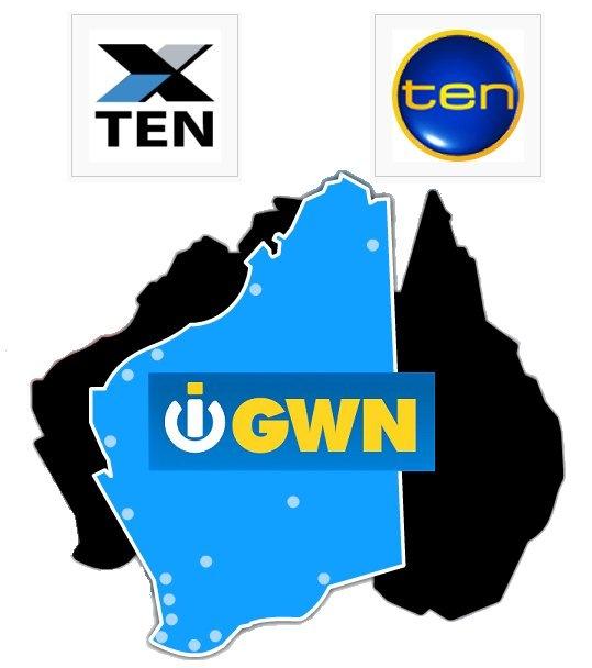 TEN-GWN.jpg