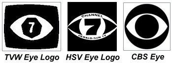 EyeLogos.jpg