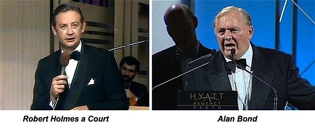 HolmesaCourt-Bond.jpg