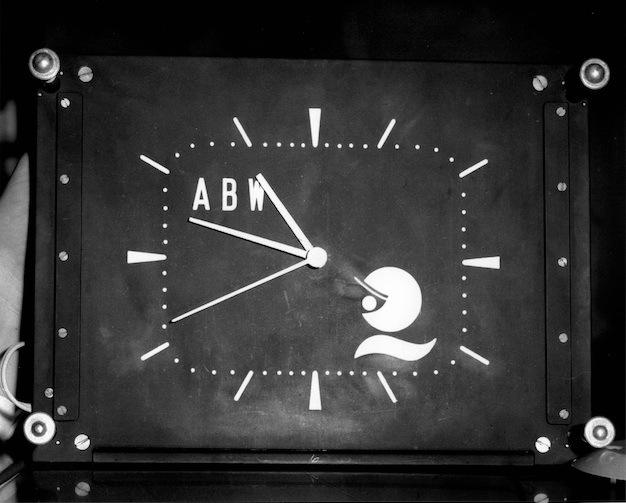 ABW2-Clock.jpg