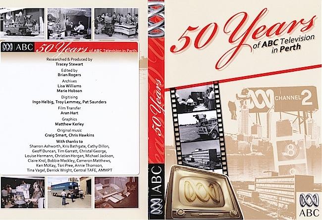 ABC-DVD-Cover.jpg