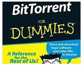 BitTorrent.jpg