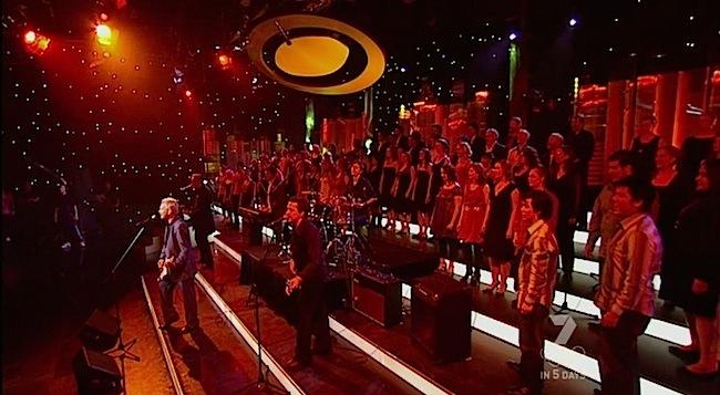Choir01.jpg