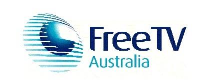 FreeTV.jpg