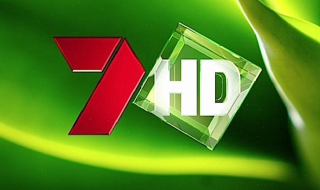 Seven-HD.jpg