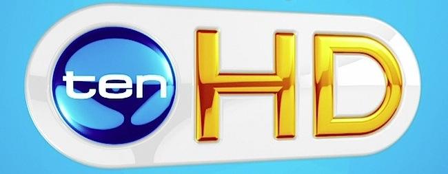Ten-HD.jpg