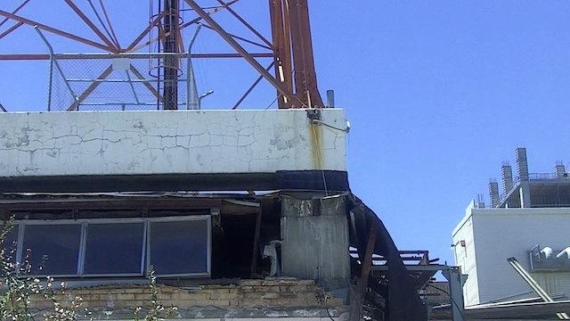 -ABC-Tower-Foot1s2.jpg