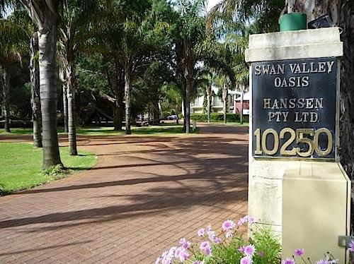 Swan Valley Oasis.jpg