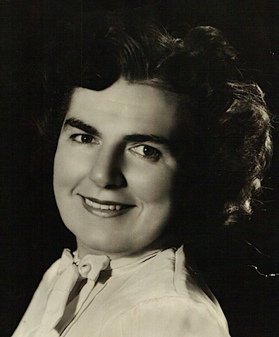 1959-0001-Coralie Condon.jpg