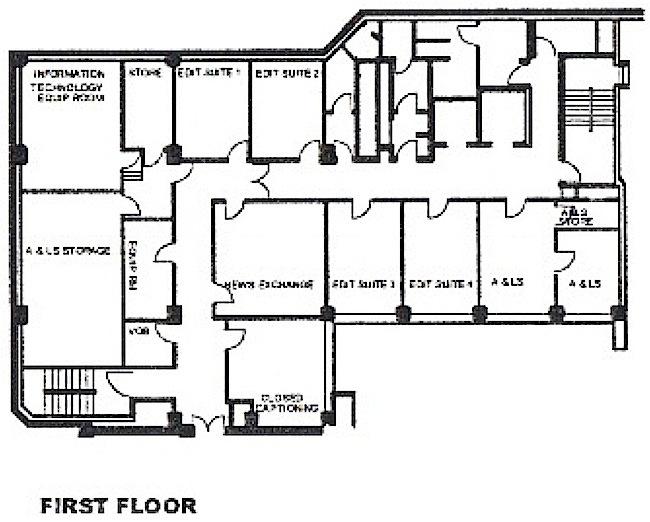 1st Floor 650.jpg