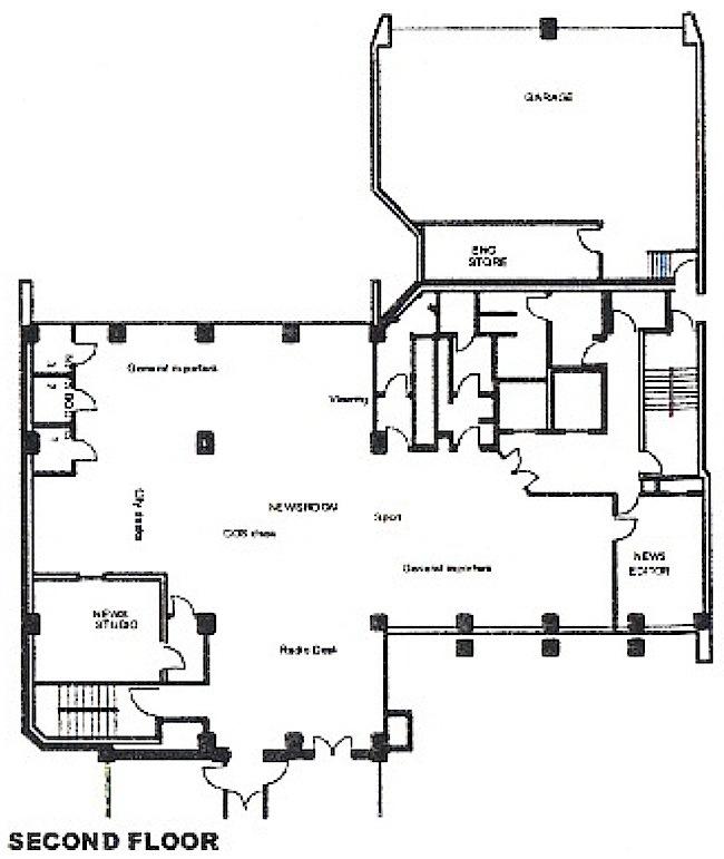 2nd Floor 650.jpg