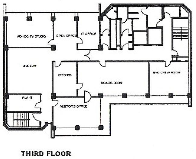 3rd Floor 650.jpg