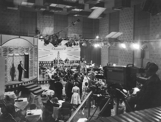 ABC Ball in 620 Studio.jpg