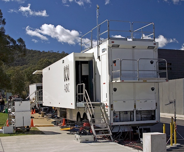 ABC Digital OB Van.jpg