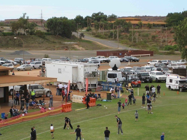 ABC at Dampier 2010.jpg