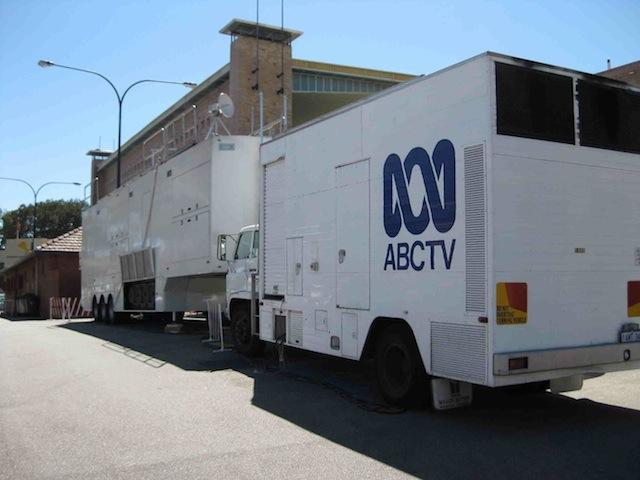 ABCat Leederville Oval 2011.jpg