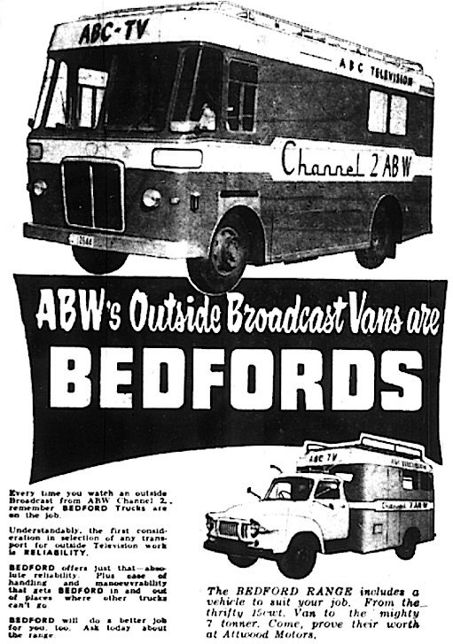 ABW2 first OB Van.jpg