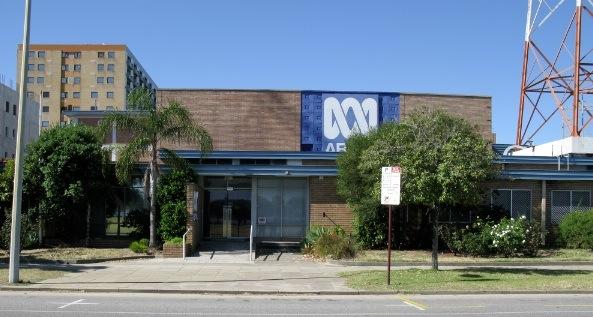 Former ABW Terrace Road.jpg