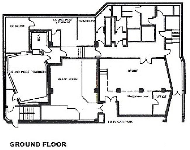 Gnd Floor 650.jpg