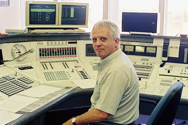 John Hewitt-MCR-ABC-Perth.jpg