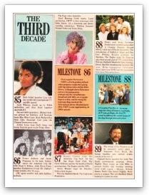 1985-89.jpg