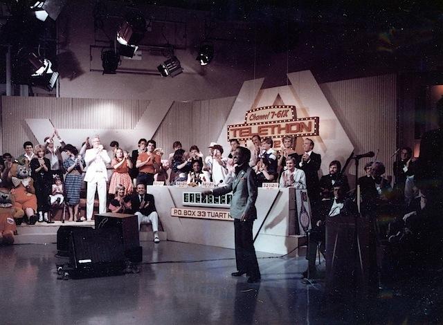 1982 Telethon Sammy Davis Jnr.jpg