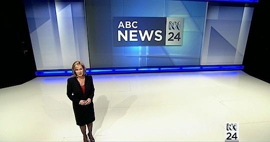 ABCnews06.jpg
