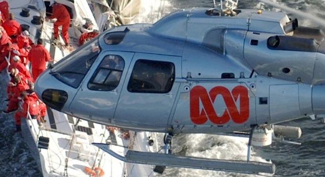 Chopper1.jpg