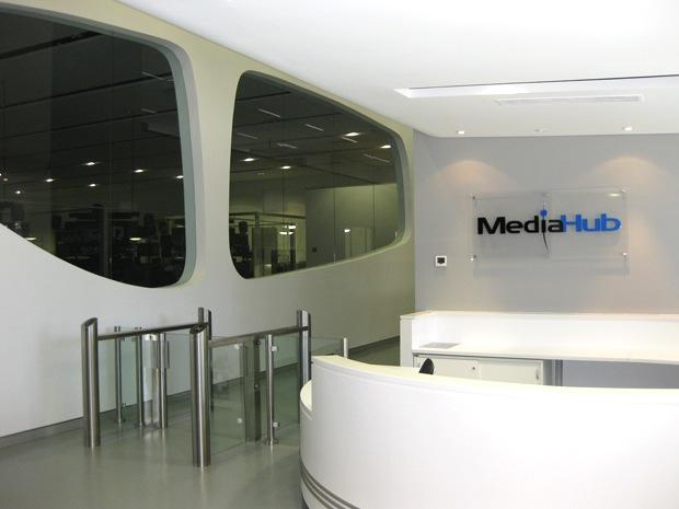 Inside MediaHub1.jpg