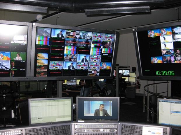 Inside MediaHub3.jpg