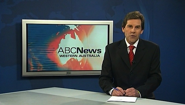 Lockyer_Newsreader_Perth.jpg