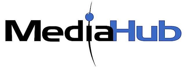 MediaHub Logo.jpg