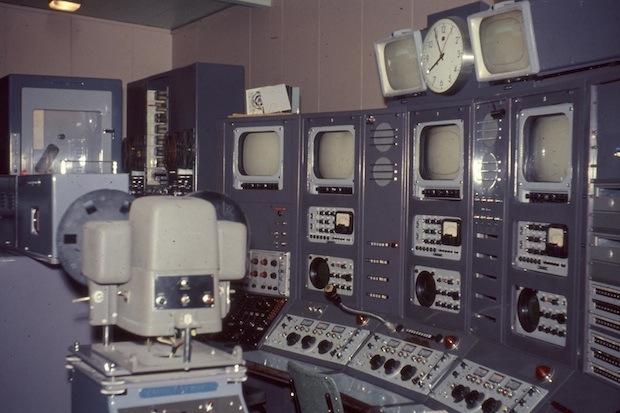 Old Telecine.jpg