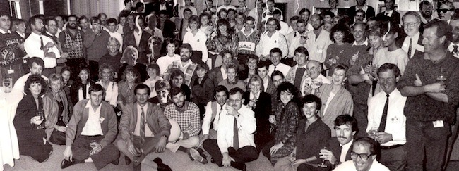 1988 NEW-10 Team 650.jpg