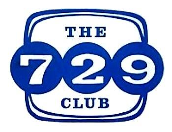 729-02.jpg