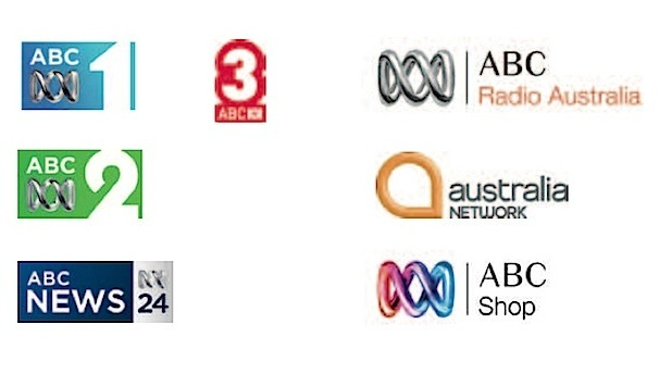 ABCC03.jpg