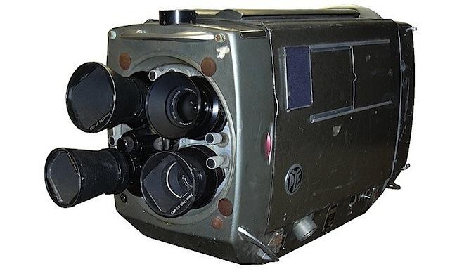 WHF45.jpg