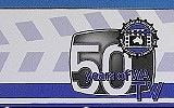 065Thumb.jpg