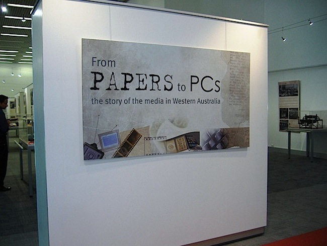 P2PC01.jpg